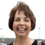 ElaineEzell