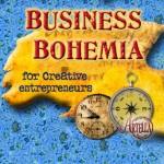 Business Bohemia