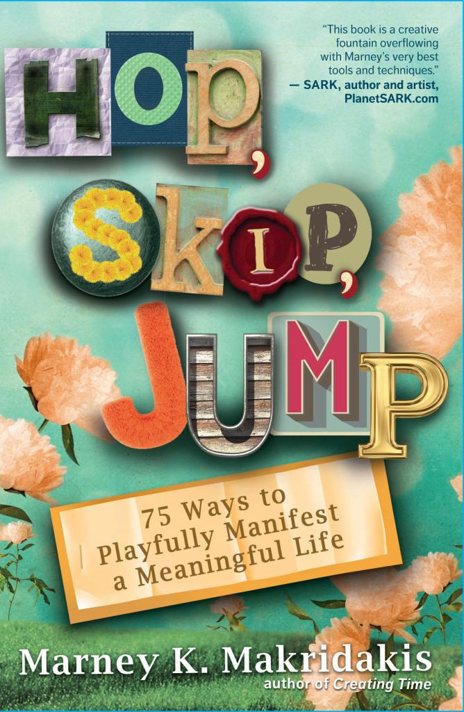 Hop Skip Jump_cvr.indd