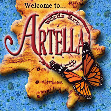 About Artella Land