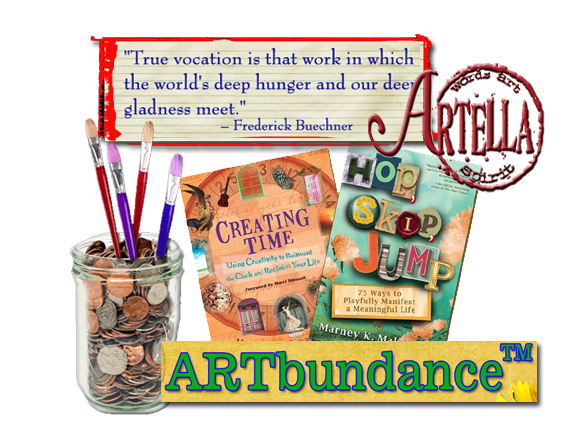 artbundance collage copy