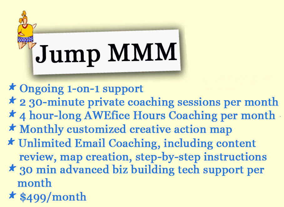 MMM-jump
