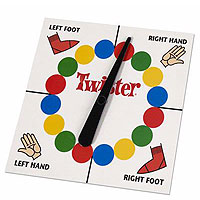 hasbro-twister-game-2267240-03