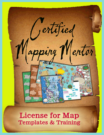 li maps