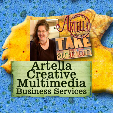 Artella Creative Multimedia
