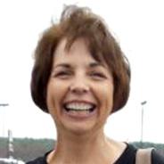 Elaine Ezell