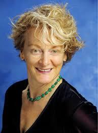 Karen Curtin
