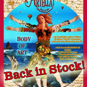 artella-10-back-in-stock-working-copy