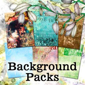 Background Packs