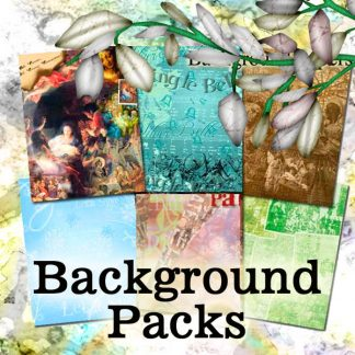 Background Packs