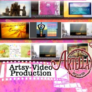 video-prod-working-copy