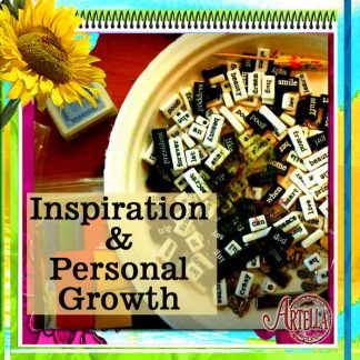 Inspiration & Personal Growth