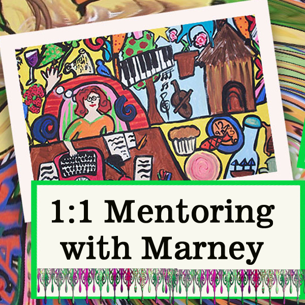 mentoring prod working copy